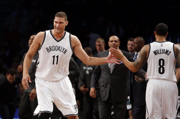 hollins_nets