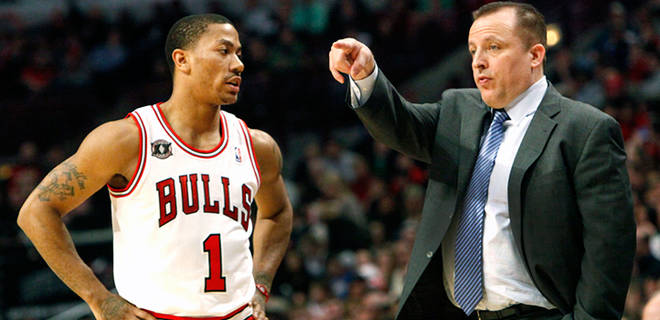 033011-NBA-Tom-Thibodeau-HEAD-START-JW-PI_20110330102612203_660_320